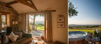Cotswolds Cottages For Rent by Dryhill Cottage Luxury Cotswold Rentals Luxury Cotswold Rentals