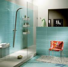 Bathroom Tile Ideas 2013 Evens Construction Pvt Ltd Bathroom Tiles Gallery