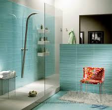 Bathroom Tiles Ideas 2013 Evens Construction Pvt Ltd Bathroom Tiles Gallery