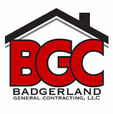 badgerland general contracting llc local roofing contractor in