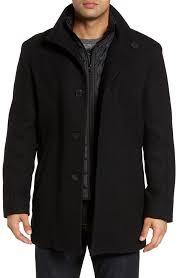 men s down coats men s down jackets nordstrom