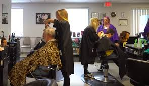 cosmetology cosmetology instructor manicuring esthetician