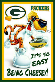 437 best green bay packers images on pinterest green bay packers packers football packers baby greenbay packers football baby wisconsin presents
