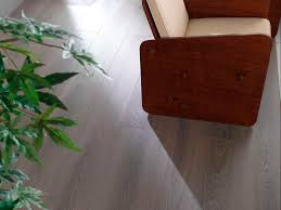 Supreme Laminate Flooring Hdf Wide Laminate Flooring Floating Residential Ac4 Ls 1l