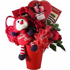 valentines day presents for the best valentines day gifts for happy s day