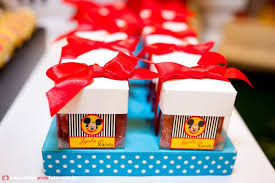 mickey mouse party favors mickey mouse party via kara s party ideas minniemouse party