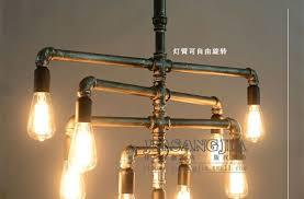 Wire Chandeliers Unique Make Light Bulb Chandelier Tags Light Bulb Chandelier