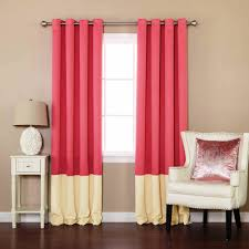 living room contemporary bay windows curtains for awesome curtain