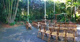 aanuka resort map stunning winter wedding garden ceremony breakfree aanuka
