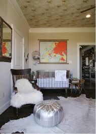 10 popular home design trends u2014 timely or timeless