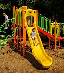 kids slides backyard water slides toys r us home outdoor