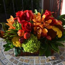 orange park florist takoma park florist flower delivery by park florist