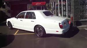 custom bentley arnage hillyard custom rim u0026tire bentley arnage rolling on brand 20 inch
