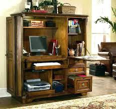 pier one corner cabinet armoire armoire office desk full image for pier one pine wardrobe