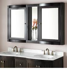 Bronze Bathroom Mirrors by Oil Rubbed Bronze Bathroom Mirror Is It Important