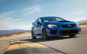 subaru hatchback wing 2018 subaru wrx sports sedan subaru