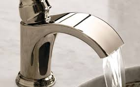 Moen Kitchen Faucet Repairs by Kitchen Moen Kitchen Faucet Parts Valuable Moen Manor Kitchen