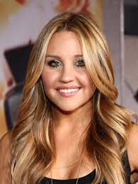 good haircuts for round faces and curly hair long hair 17 haircut trends to watch amanda bynes dry hair and