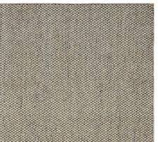 Pottery Barn Wool Jute Rug Pottery Barn Chunky Wool Boucle Woven Jute Rug 8x10 Ebay