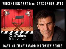 Days Of Our Lives Meme - vincent irizarry deimos days of our lives audio interview