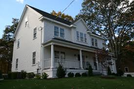 new construction painting interior and exterior reading ma new construction painting interior and exterior reading ma