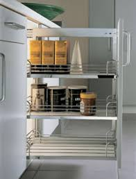 Hafele Kitchen Cabinets by Quality Accessories Help To Organize A Kitchen Fine Homebuilding
