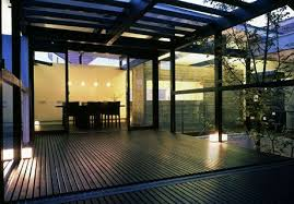 Japanese Modern Homes 17 Best Images About Japanese Modern Homes On Pinterest House