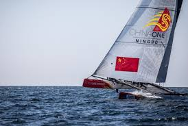 stormy final day hands m32 world championship title to robertson