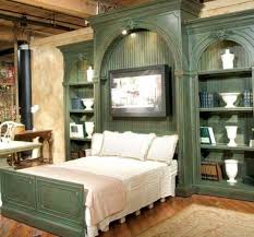 Cool Entertainment Wall Units For Bedroom - Bedroom furniture wall unit