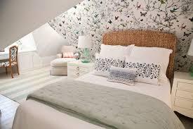 schlafzimmer ideen dachschr ge schlafzimmer schlafzimmer schräge streichen diagramm auf zusammen