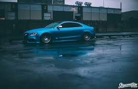 audi s5 modified magnet andrew hoffman u0027s audi s5 stancenation form