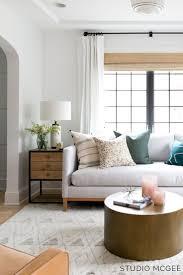 Design Livingroom Best 25 Living Room Blinds Ideas On Pinterest Blinds Neutral