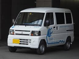 mitsubishi car file mitsubishi motors minicab miev van prototype demo car jpg