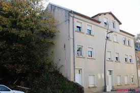 Le Bon Coin Immobilier Quiberon by