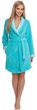 robe de chambre femme amazon les 26 best la redoute robe de chambre femme photos les idées de
