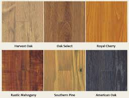 laminate wood flooring for your homeexclusive floors