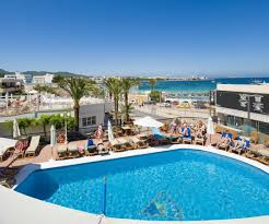hotel osiris ibiza san antonio spain booking com