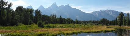 grand teton national park what to do in grand tetons national park our top 10
