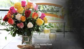 cincinnati florists oberer s flowers your florists serving dayton columbus