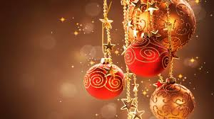 which christmas decoration fits your personality playbuzz