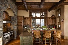 tuscan kitchen islands kitchen room 2017 tuscan style kitchen tuscan kitchen with