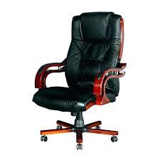 fauteuil bureau en cuir fauteuil bureau cuir blanc chaise bureau cadre en chaise de bureau