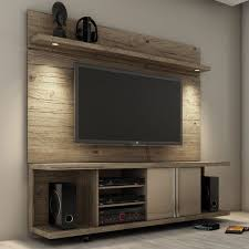 design your own home entertainment center entertainment center with display shelf made from pallets ideas