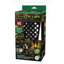as seen on tv portable light as seen on tv portable led lights black target