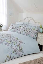 Blue Bed Set Blue Bedding Sets Duvet Covers U0026 Sets Single Double U0026 King