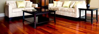 frey s hardwood flooring of hickory nc choose hardwood flooring