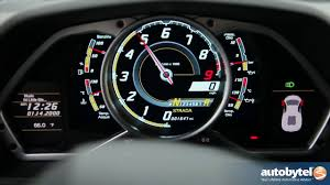 lamborghini murcielago speedometer lamborghini review best car reviews