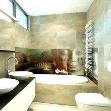 deco chambre japonais chambre japonaise chambre japonaise chambres inspiration
