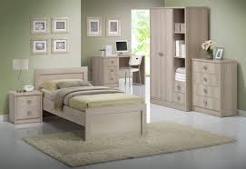 Chambres Adultes Completes Design by But Chambre Fille Complete U2013 Paihhi Com
