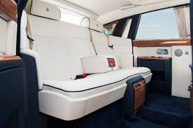 roll royce interior car picker rolls royce royce phantom i interior images